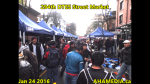 1 AHA MEDIA at 294th DTES Street Market in Vancouver on Jan 24 2016 (76)