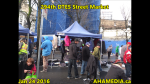1 AHA MEDIA at 294th DTES Street Market in Vancouver on Jan 24 2016 (78)