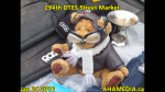 1 AHA MEDIA at 294th DTES Street Market in Vancouver on Jan 24 2016(79)