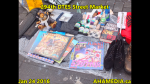 1 AHA MEDIA at 294th DTES Street Market in Vancouver on Jan 24 2016 (80)