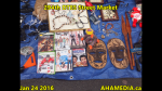 1 AHA MEDIA at 294th DTES Street Market in Vancouver on Jan 24 2016(81)
