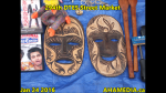 1 AHA MEDIA at 294th DTES Street Market in Vancouver on Jan 24 2016 (82)