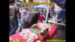 1 AHA MEDIA at 294th DTES Street Market in Vancouver on Jan 24 2016(85)
