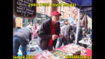 1 AHA MEDIA at 294th DTES Street Market in Vancouver on Jan 24 2016 (86)