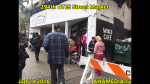 1 AHA MEDIA at 294th DTES Street Market in Vancouver on Jan 24 2016(87)