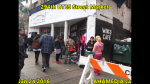 1 AHA MEDIA at 294th DTES Street Market in Vancouver on Jan 24 2016 (88)