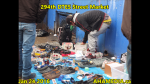 1 AHA MEDIA at 294th DTES Street Market in Vancouver on Jan 24 2016(89)