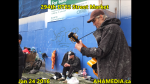 1 AHA MEDIA at 294th DTES Street Market in Vancouver on Jan 24 2016 (90)
