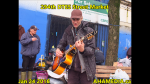 1 AHA MEDIA at 294th DTES Street Market in Vancouver on Jan 24 2016 (91)
