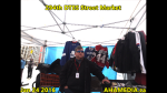 1 AHA MEDIA at 294th DTES Street Market in Vancouver on Jan 24 2016 (92)