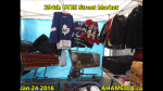 1 AHA MEDIA at 294th DTES Street Market in Vancouver on Jan 24 2016 (93)