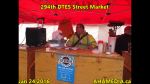 1 AHA MEDIA at 294th DTES Street Market in Vancouver on Jan 24 2016 (95)
