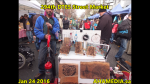 1 AHA MEDIA at 294th DTES Street Market in Vancouver on Jan 24 2016 (96)
