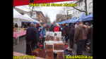 1 AHA MEDIA at 294th DTES Street Market in Vancouver on Jan 24 2016 (97)