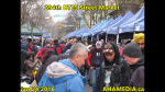 1 AHA MEDIA at 294th DTES Street Market in Vancouver on Jan 24 2016 (98)