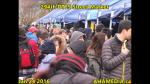 1 AHA MEDIA at 294th DTES Street Market in Vancouver on Jan 24 2016 (99)
