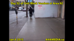 1 AHA MEDIA at 52nd Day of Unit Block Vendors going to Area 62 DTES Street Market in Vancouver on Jan 6 2016  (10)