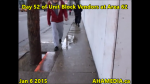 1 AHA MEDIA at 52nd Day of Unit Block Vendors going to Area 62 DTES Street Market in Vancouver on Jan 6 2016  (11)