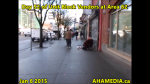 1 AHA MEDIA at 52nd Day of Unit Block Vendors going to Area 62 DTES Street Market in Vancouver on Jan 6 2016  (12)