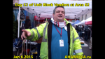 1 AHA MEDIA at 52nd Day of Unit Block Vendors going to Area 62 DTES Street Market in Vancouver on Jan 6 2016  (2)