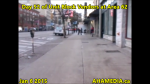 1 AHA MEDIA at 52nd Day of Unit Block Vendors going to Area 62 DTES Street Market in Vancouver on Jan 6 2016  (3)