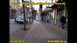 1 AHA MEDIA at 52nd Day of Unit Block Vendors going to Area 62 DTES Street Market in Vancouver on Jan 6 2016  (4)
