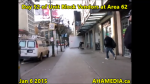 1 AHA MEDIA at 52nd Day of Unit Block Vendors going to Area 62 DTES Street Market in Vancouver on Jan 6 2016  (5)
