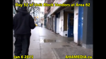 1 AHA MEDIA at 52nd Day of Unit Block Vendors going to Area 62 DTES Street Market in Vancouver on Jan 6 2016  (6)