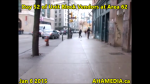 1 AHA MEDIA at 52nd Day of Unit Block Vendors going to Area 62 DTES Street Market in Vancouver on Jan 6 2016  (7)