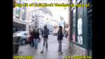 1 AHA MEDIA at 52nd Day of Unit Block Vendors going to Area 62 DTES Street Market in Vancouver on Jan 6 2016  (9)