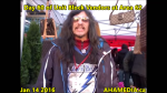 1 AHA MEDIA at 60th Day of Unit Block Vendors going to Area 62 DTES Street Market in Vancouver on Jan 14 2016  (10)