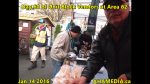 1 AHA MEDIA at 60th Day of Unit Block Vendors going to Area 62 DTES Street Market in Vancouver on Jan 14 2016  (104)