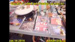 1 AHA MEDIA at 60th Day of Unit Block Vendors going to Area 62 DTES Street Market in Vancouver on Jan 14 2016  (106)