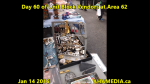 1 AHA MEDIA at 60th Day of Unit Block Vendors going to Area 62 DTES Street Market in Vancouver on Jan 14 2016  (107)