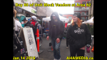 1 AHA MEDIA at 60th Day of Unit Block Vendors going to Area 62 DTES Street Market in Vancouver on Jan 14 2016  (108)