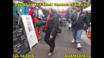 1 AHA MEDIA at 60th Day of Unit Block Vendors going to Area 62 DTES Street Market in Vancouver on Jan 14 2016  (109)