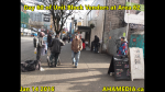 1 AHA MEDIA at 60th Day of Unit Block Vendors going to Area 62 DTES Street Market in Vancouver on Jan 14 2016  (110)