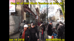1 AHA MEDIA at 60th Day of Unit Block Vendors going to Area 62 DTES Street Market in Vancouver on Jan 14 2016  (111)