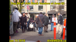 1 AHA MEDIA at 60th Day of Unit Block Vendors going to Area 62 DTES Street Market in Vancouver on Jan 14 2016  (112)