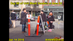 1 AHA MEDIA at 60th Day of Unit Block Vendors going to Area 62 DTES Street Market in Vancouver on Jan 14 2016  (113)