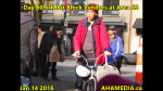 1 AHA MEDIA at 60th Day of Unit Block Vendors going to Area 62 DTES Street Market in Vancouver on Jan 14 2016(114)