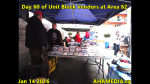 1 AHA MEDIA at 60th Day of Unit Block Vendors going to Area 62 DTES Street Market in Vancouver on Jan 14 2016  (117)