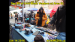1 AHA MEDIA at 60th Day of Unit Block Vendors going to Area 62 DTES Street Market in Vancouver on Jan 14 2016  (118)