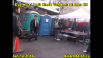 1 AHA MEDIA at 60th Day of Unit Block Vendors going to Area 62 DTES Street Market in Vancouver on Jan 14 2016  (13)