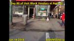 1 AHA MEDIA at 60th Day of Unit Block Vendors going to Area 62 DTES Street Market in Vancouver on Jan 14 2016  (14)