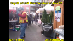 1 AHA MEDIA at 60th Day of Unit Block Vendors going to Area 62 DTES Street Market in Vancouver on Jan 14 2016  (15)
