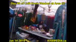 1 AHA MEDIA at 60th Day of Unit Block Vendors going to Area 62 DTES Street Market in Vancouver on Jan 14 2016  (18)