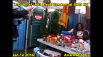 1 AHA MEDIA at 60th Day of Unit Block Vendors going to Area 62 DTES Street Market in Vancouver on Jan 14 2016  (19)