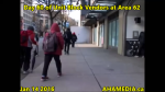1 AHA MEDIA at 60th Day of Unit Block Vendors going to Area 62 DTES Street Market in Vancouver on Jan 14 2016  (2)