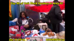 1 AHA MEDIA at 60th Day of Unit Block Vendors going to Area 62 DTES Street Market in Vancouver on Jan 14 2016  (20)